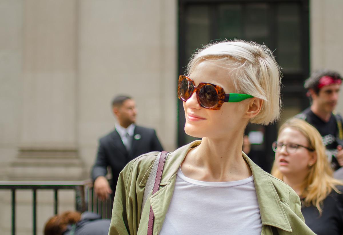 New York Fashion Week Sept 11,2015_Photography Annika Lagerqvist_www.annikasomething.com -11
