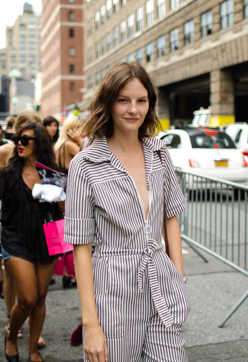New York Fashion Week Sept 11,2015_Photography Annika Lagerqvist_www.annikasomething.com -17
