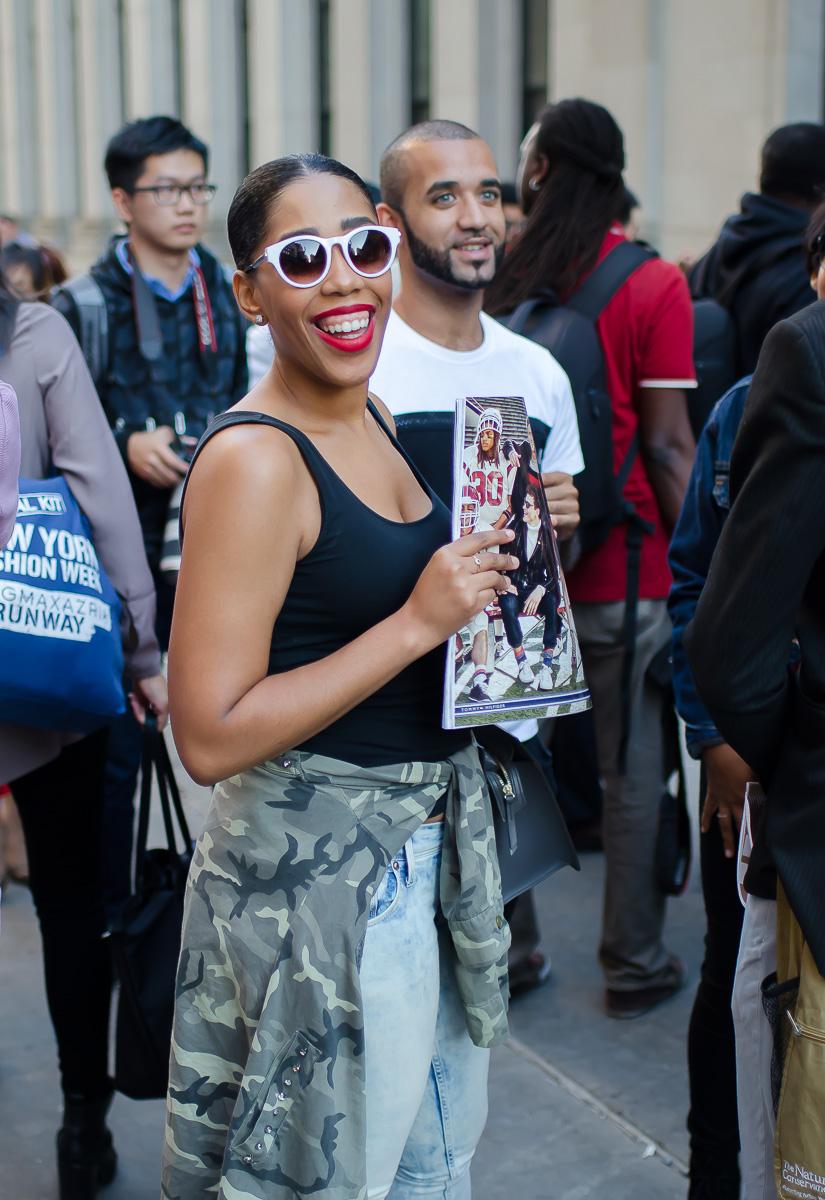 New York Fashion Week Sept 11,2015_Photography Annika Lagerqvist_www.annikasomething.com -23