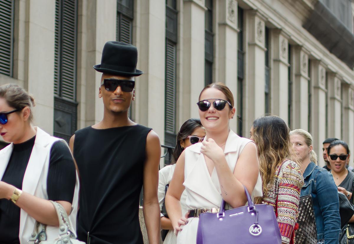 New York Fashion Week Sept 11,2015_Photography Annika Lagerqvist_www.annikasomething.com -7