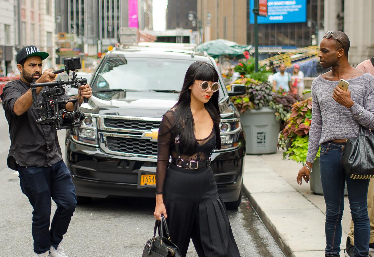 New York Fashion Week Sept 11,2015_Photography Annika Lagerqvist_www.annikasomething.com -8