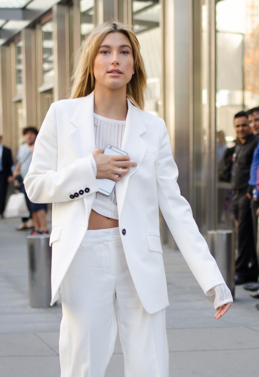 New York Fashion Week 14 Sept. 2015_Photography Annika Lagerqvist_www.annikasomething.com-14