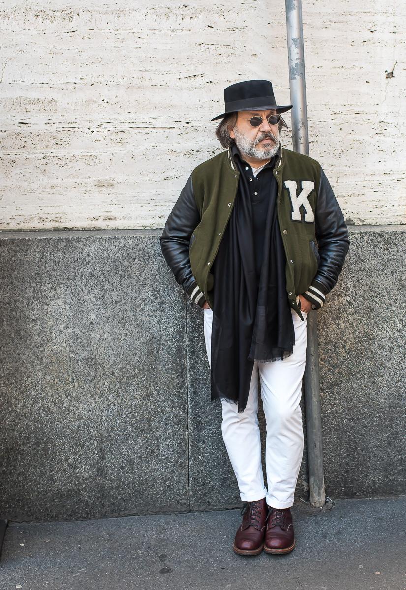 Gianni Fontana,17 Jan. 2016 Milano Men's Fashion Week, by Annika Lagerqvist, www.annikasomething.com-1-1