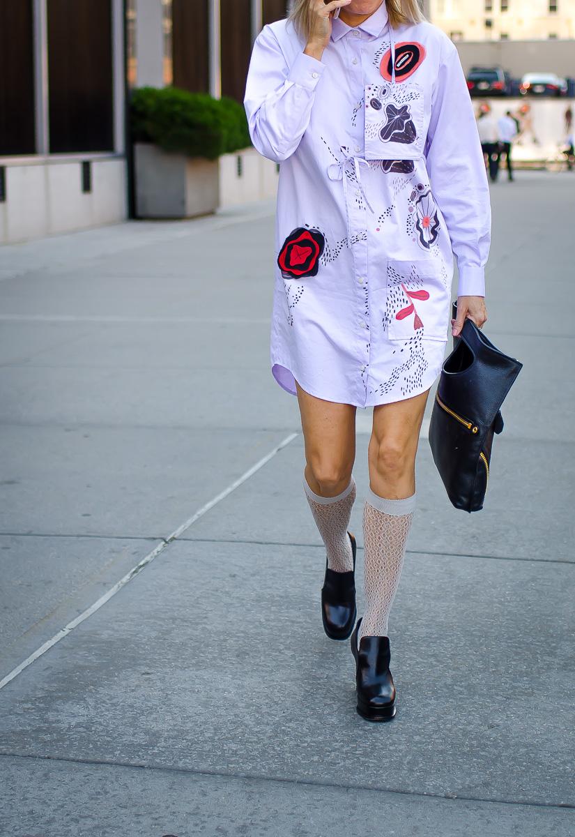 Street Style, 15 September 2015, NYFW-1