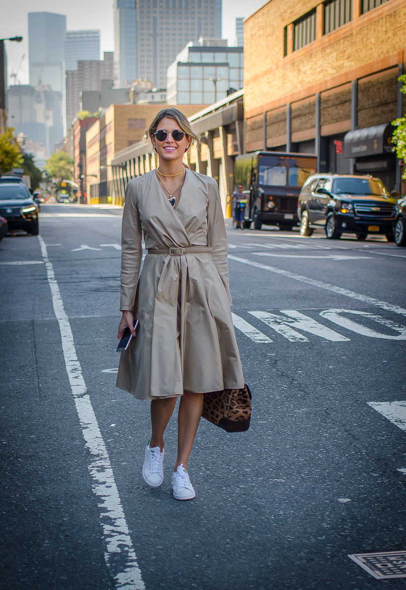 Street Style,15 September 2015, NYFW-1