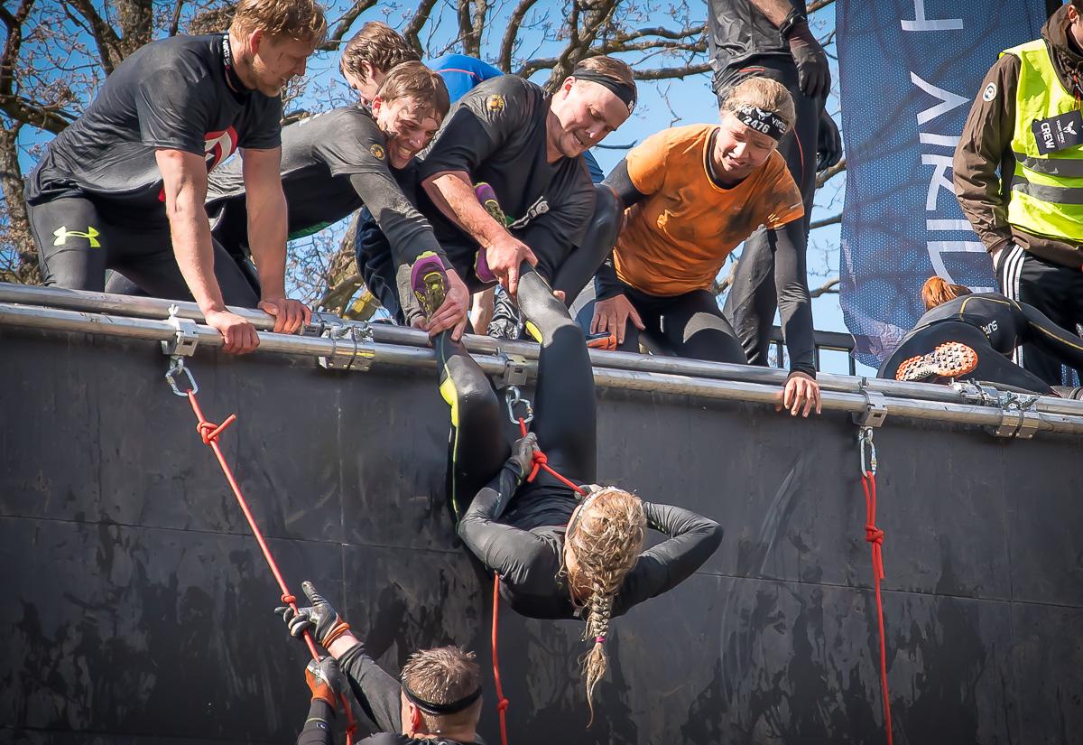 Tough Viking 23 April 2016-19