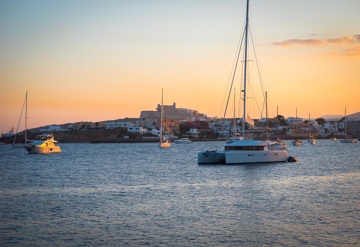 Fish Shack, Ibiza, june 2016-9