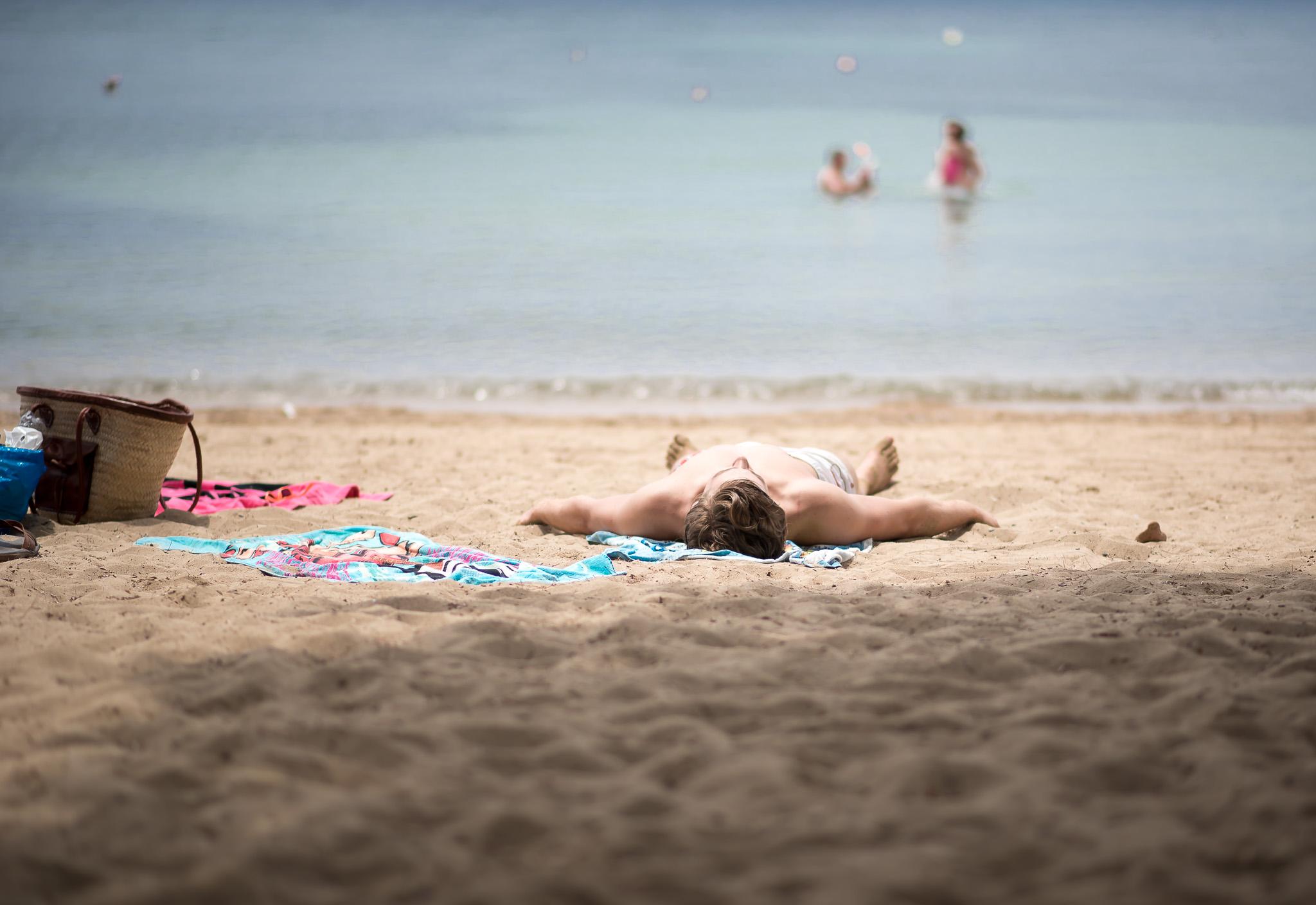 Ibiza Beachlife juni 2016-10