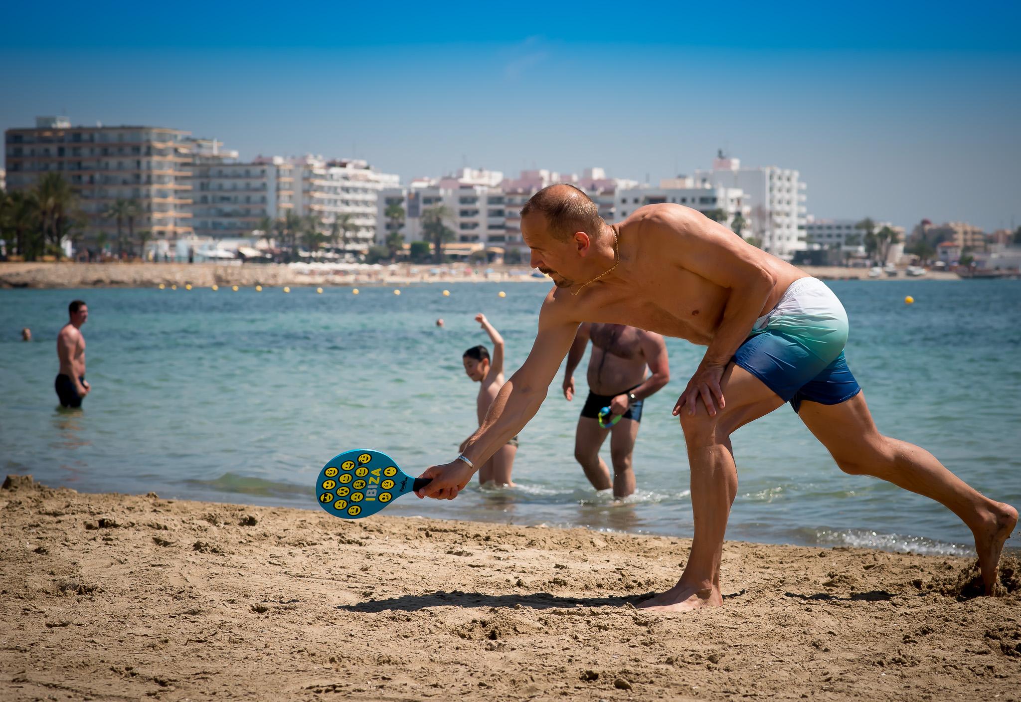 Ibiza Beachlife juni 2016-12