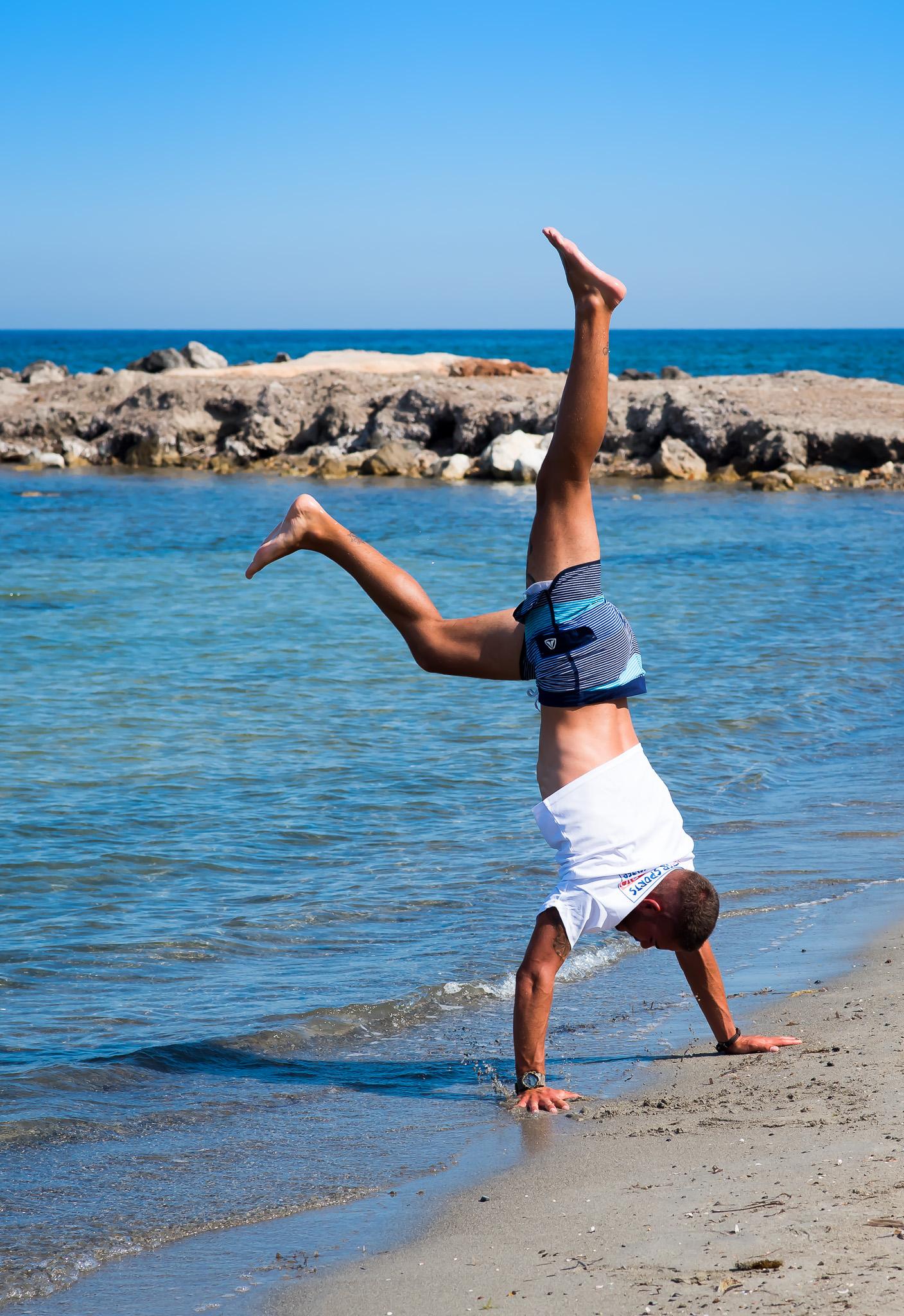 Ibiza Beachlife juni 2016-15