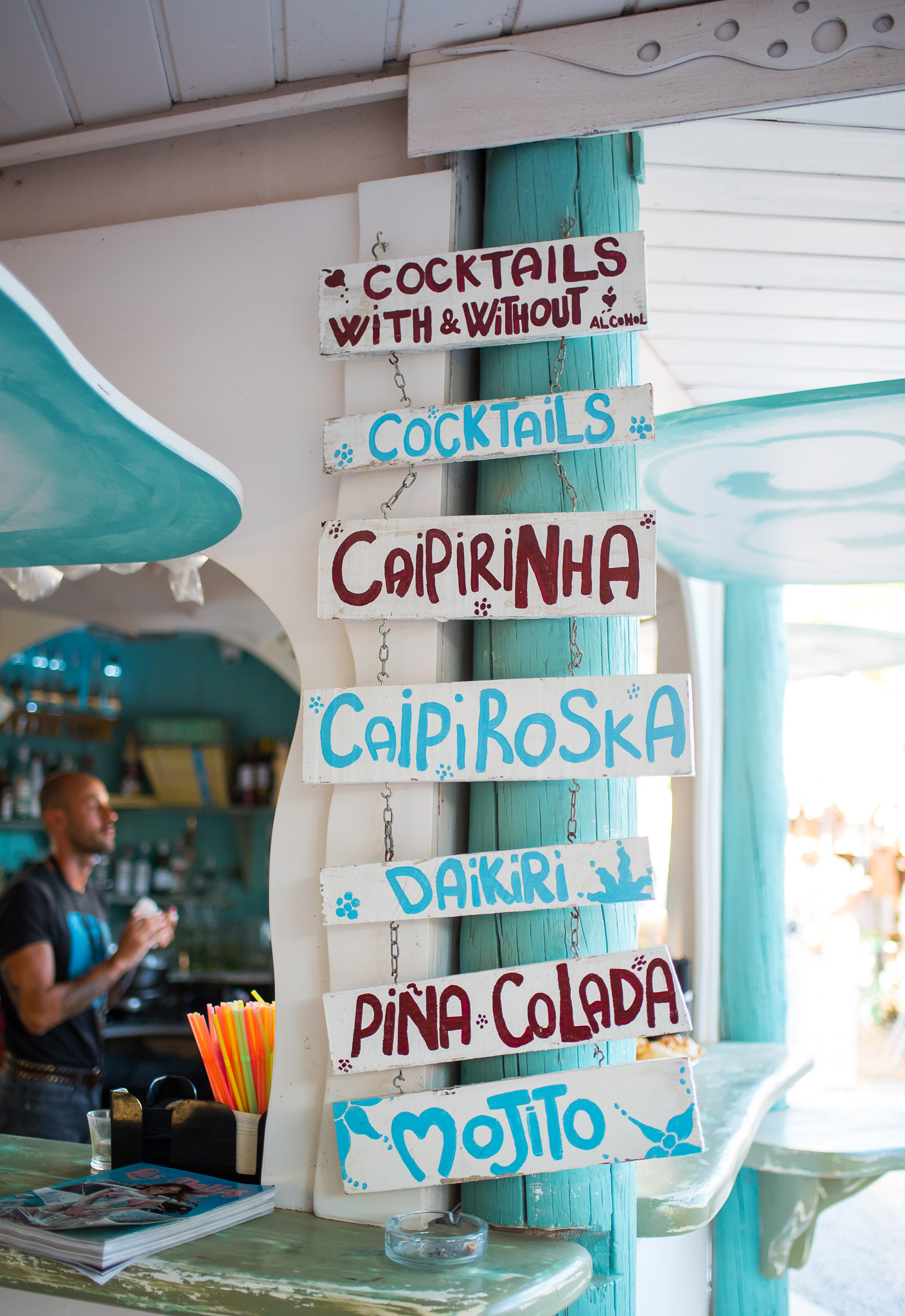 Ibiza Las Dalias Hippy Market 14 juni 2016-5