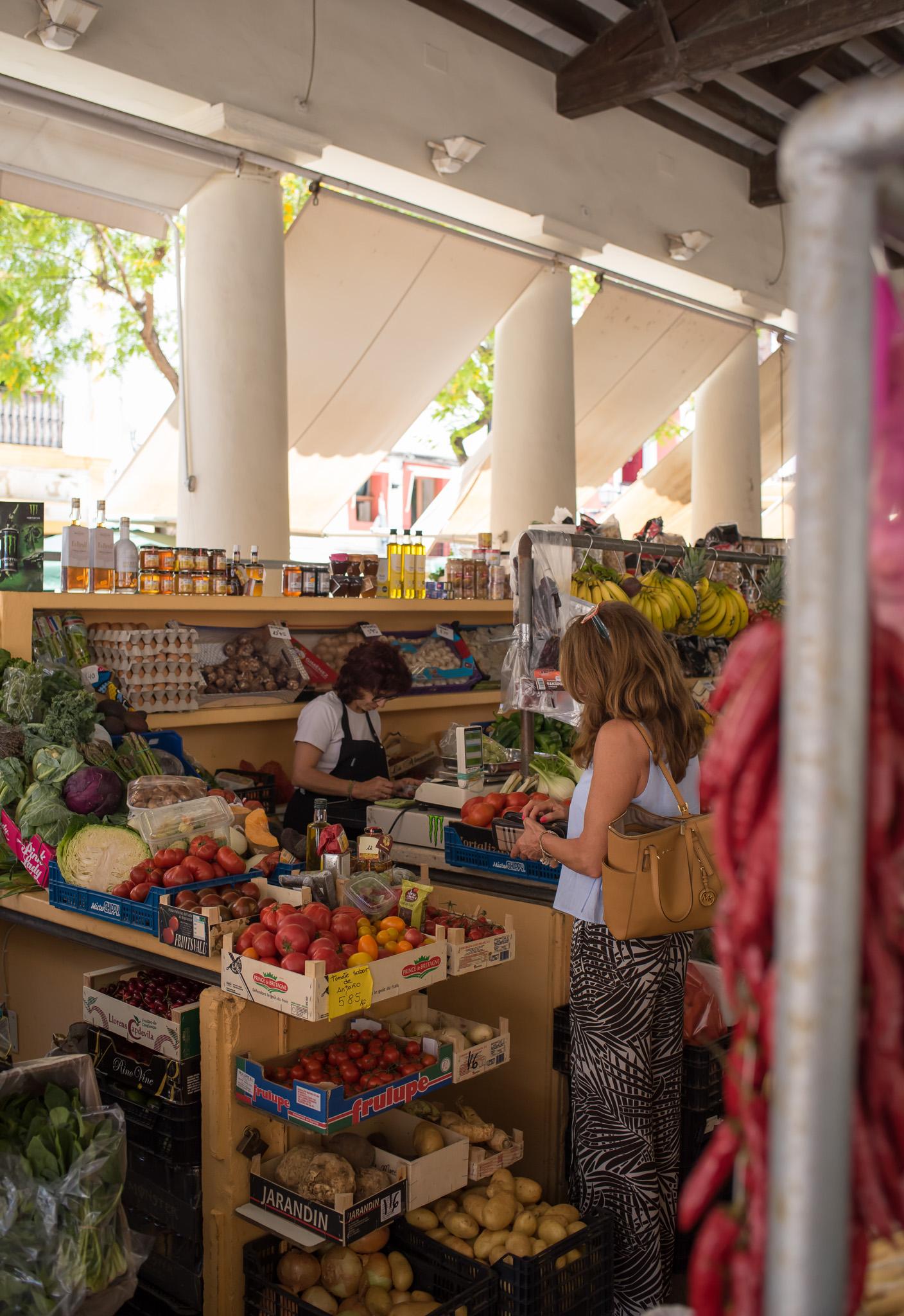 Ibiza Town 15 juni 2016-19