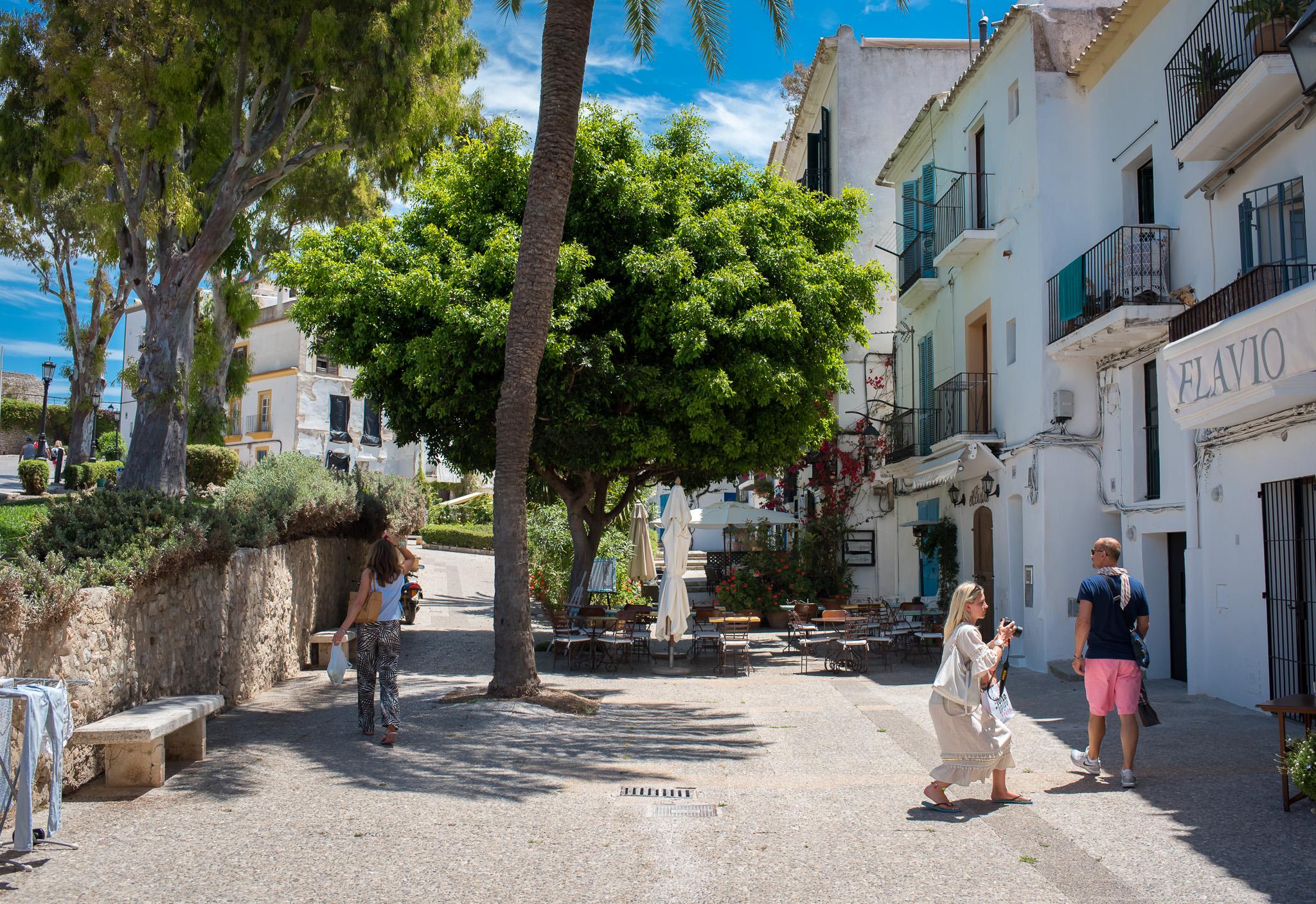Ibiza Town 15 juni 2016-26