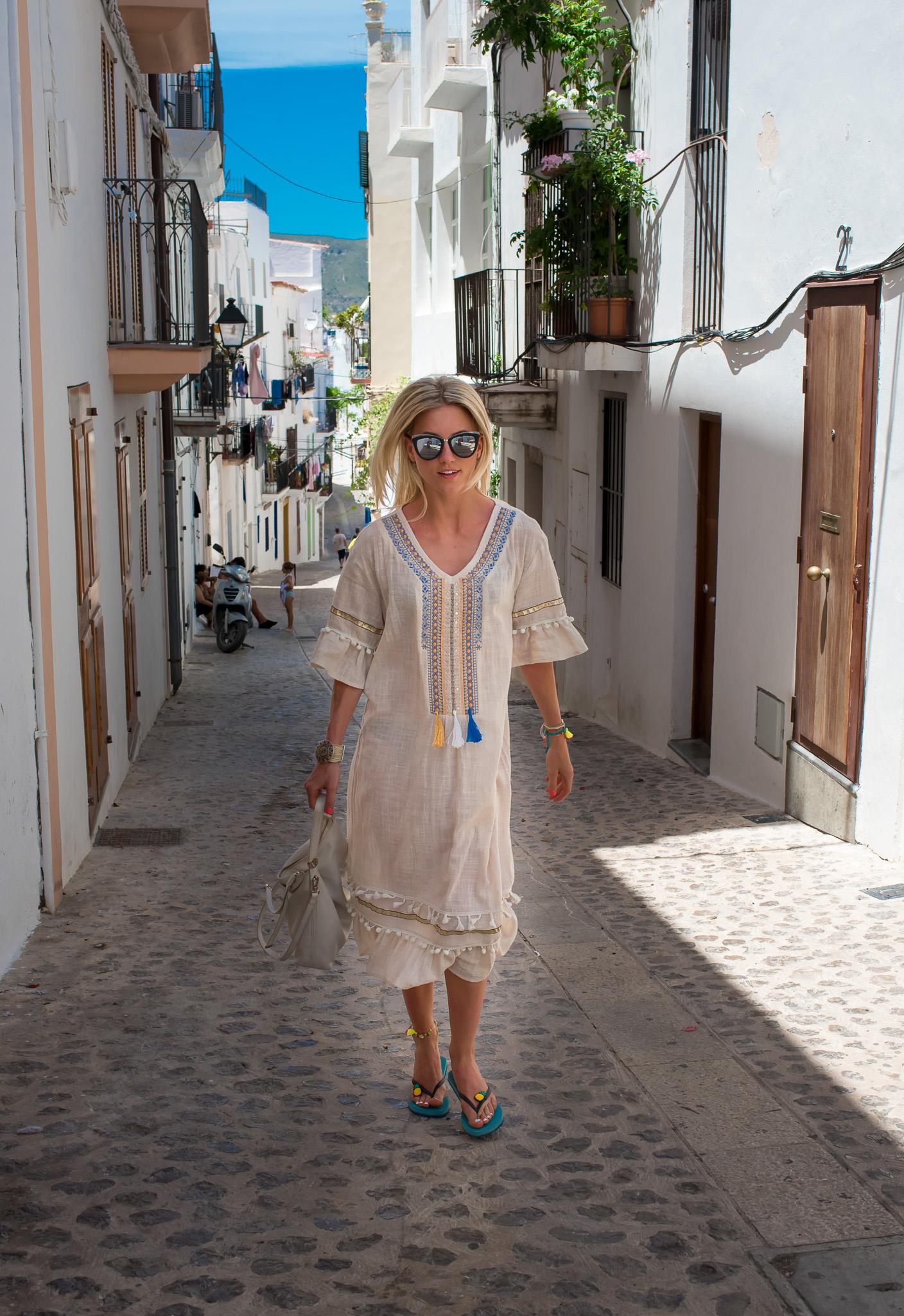 Ibiza Town 15 juni 2016-33