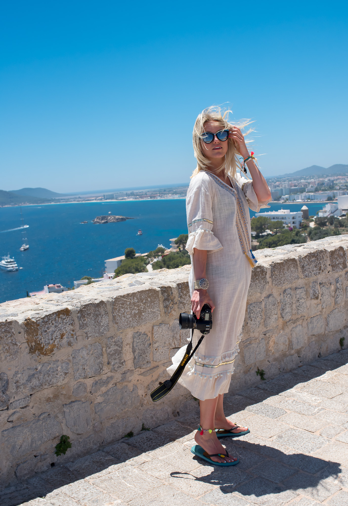 Ibiza Town 15 juni 2016-39