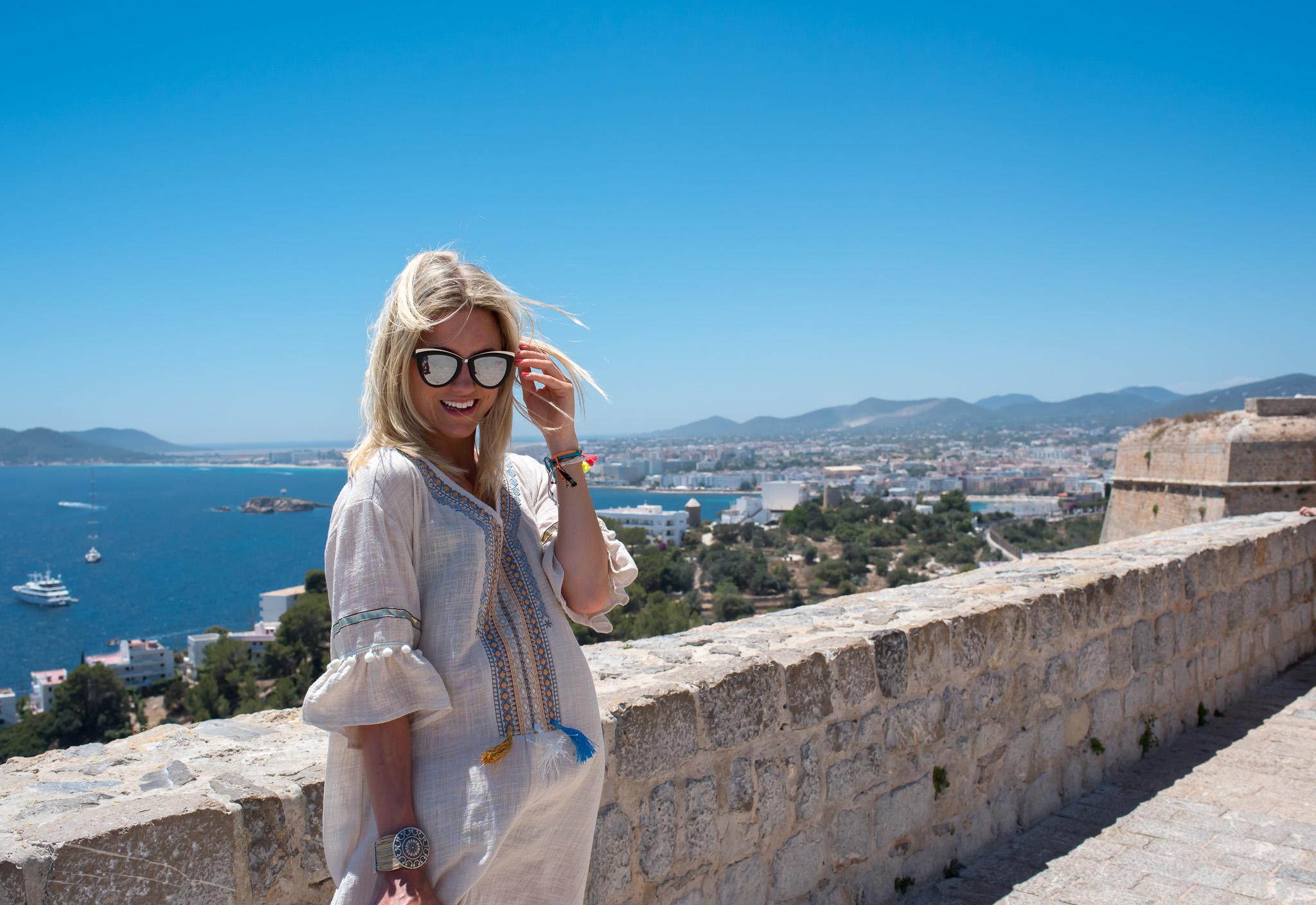 Ibiza Town 15 juni 2016-40