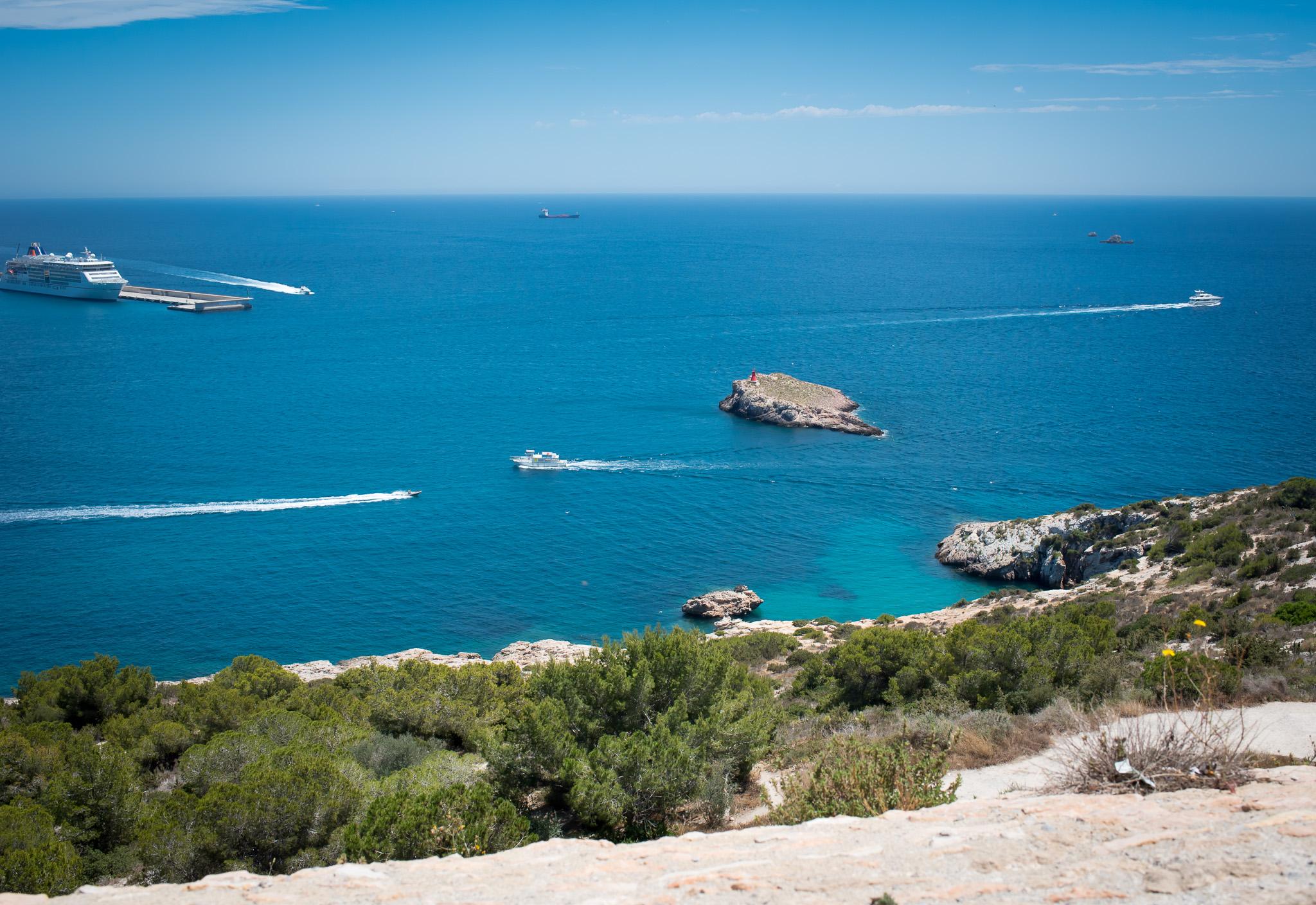 Ibiza Town 15 juni 2016-41