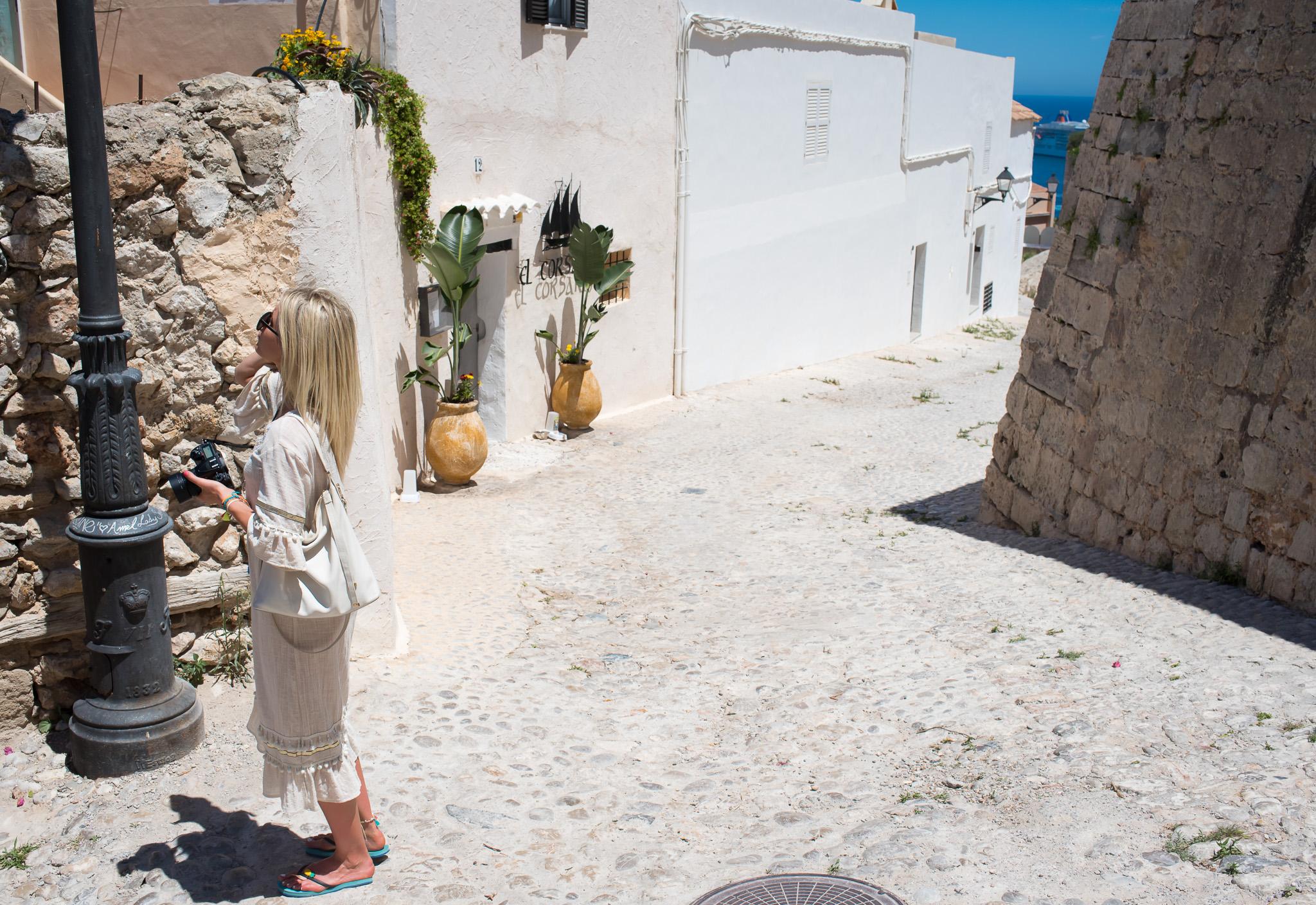 Ibiza Town 15 juni 2016-45