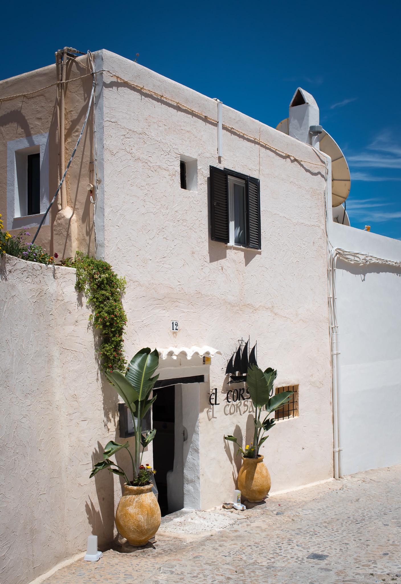 Ibiza Town 15 juni 2016-46