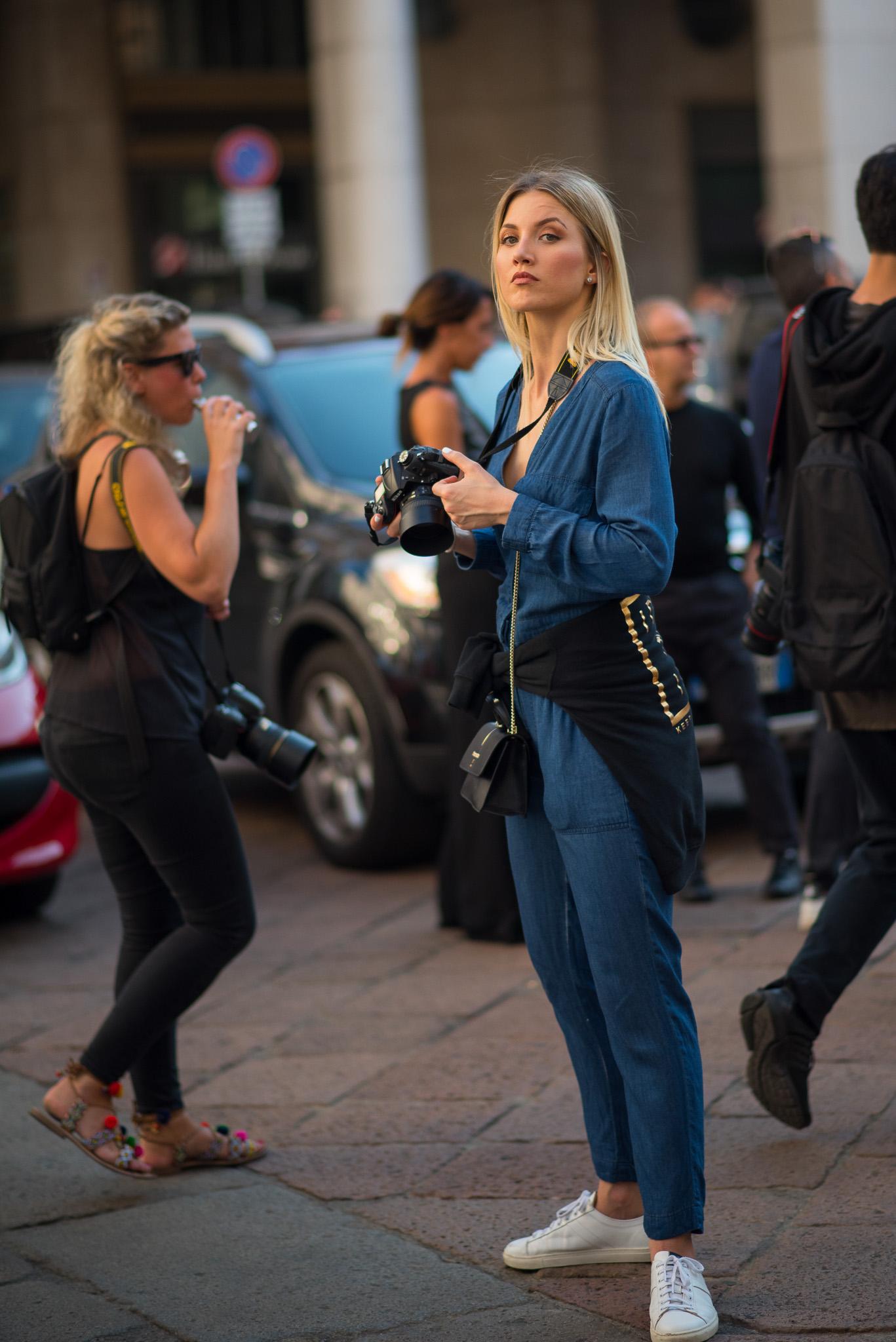 malin-lagerqvist_-salvatore-ferragamo_milan-fashion-week_sept-2016_photography-annika-lagerqvist_www-annikasomething-com-3