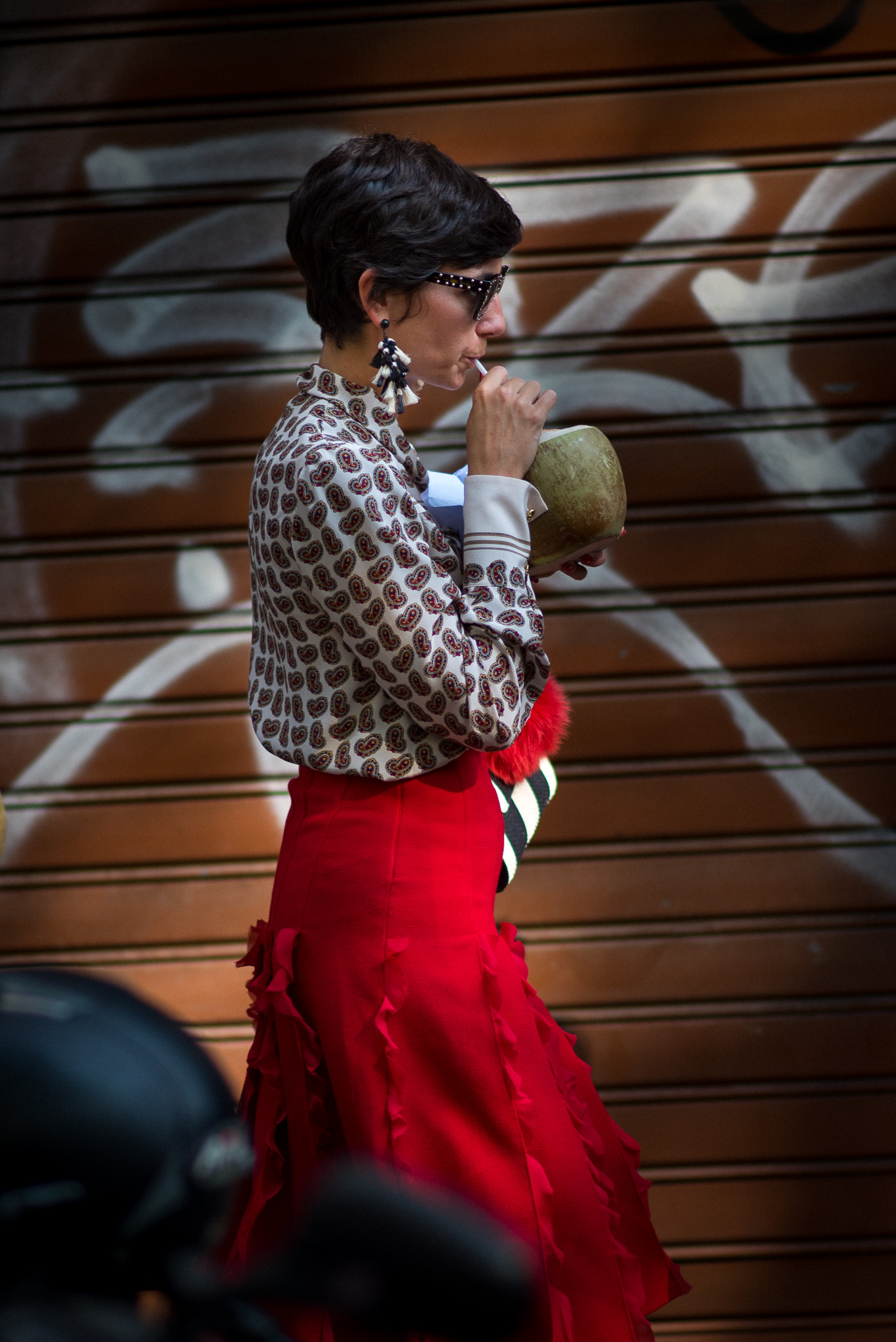 street-style_dolce-gabbana-_milan-fashion-week_sept-2016_photography-annika-lagerqvist_www-annikasomething-com-6