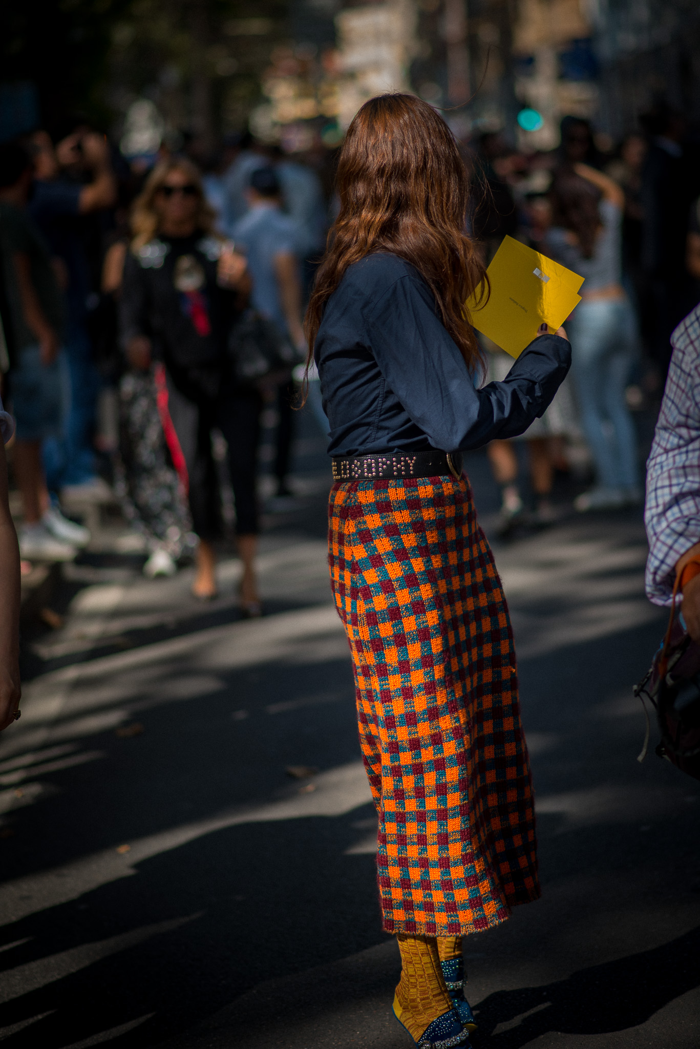street-style_dolce-gabbana-_milan-fashion-week_sept-2016_photography-annika-lagerqvist_www-annikasomething-com-9