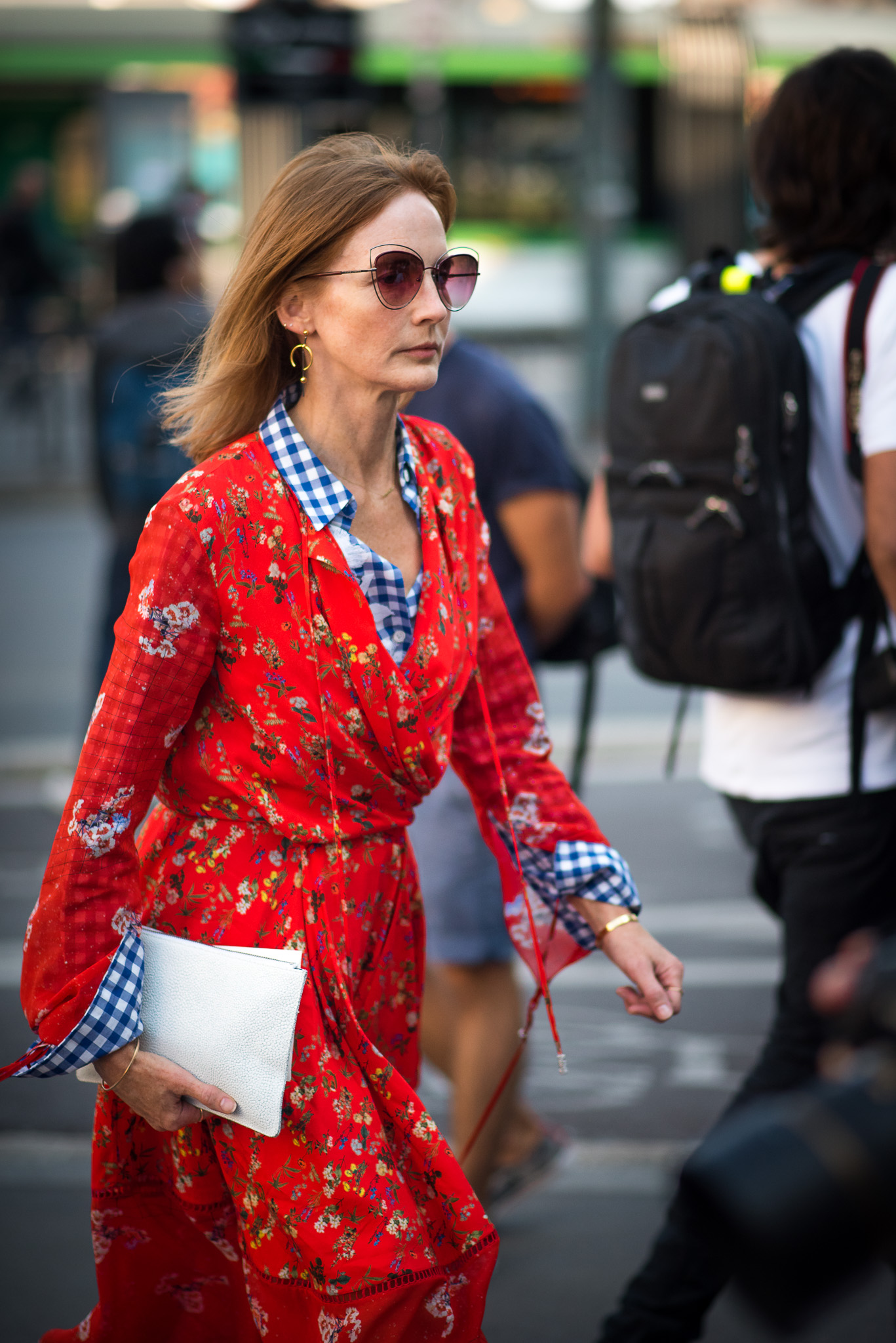 street-style_jil-sander_milan-fashion-week_sept-2016_www-annikasomething-com-7