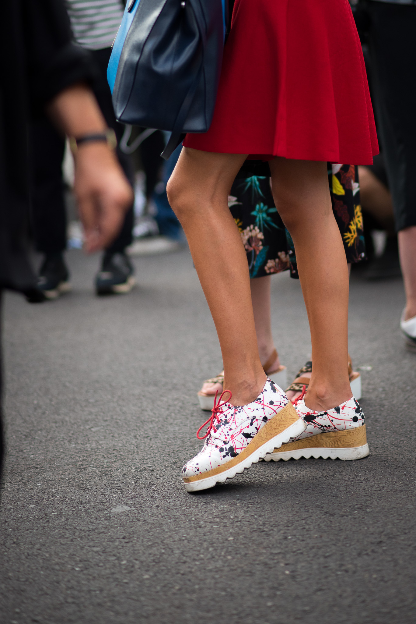 street-style_tods_milan-fashion-week_sept-2016_photography-annika-lagerqvist_www-annikasomething-com-1