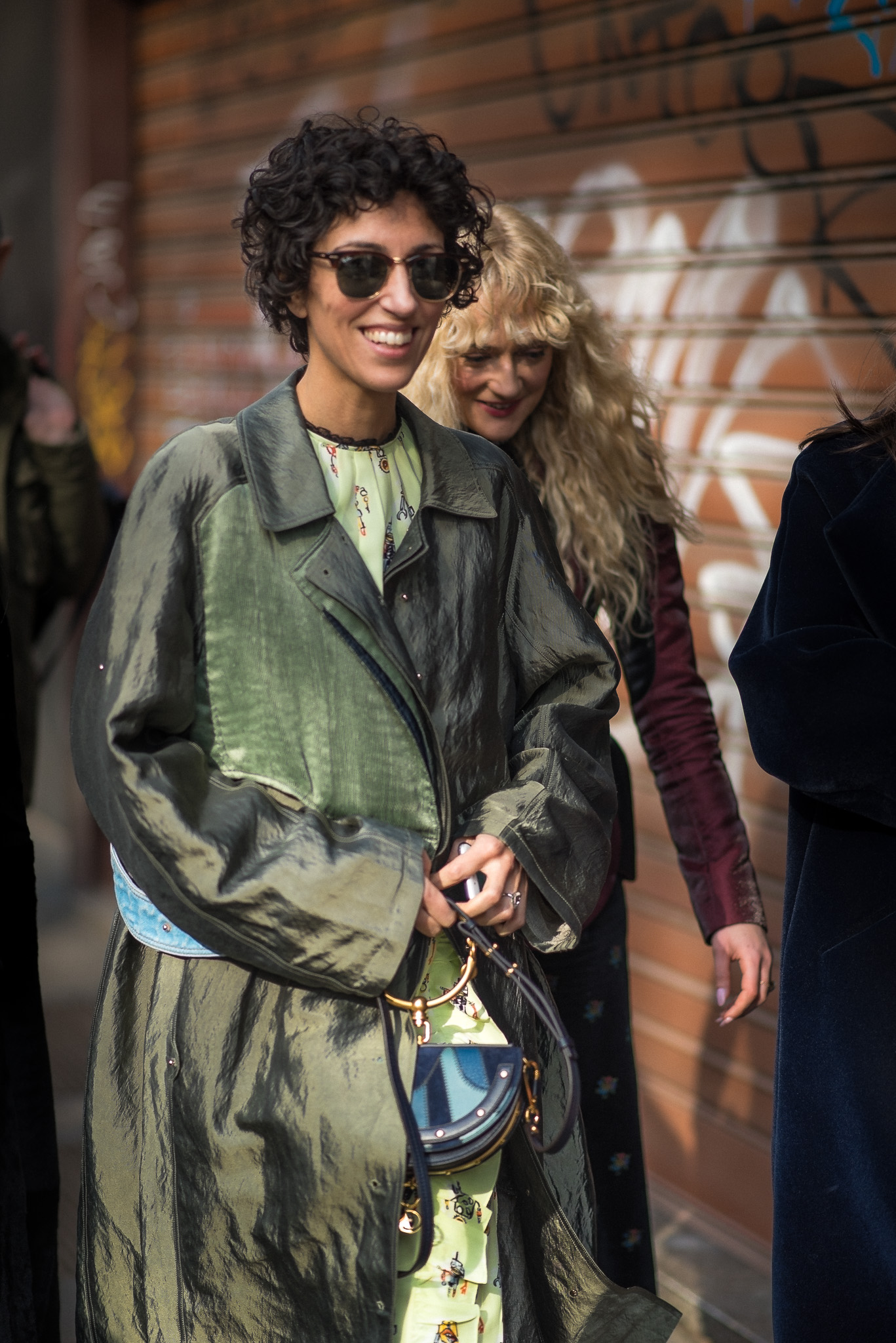 Yasmin Sewell_Street Style_Dolce & Gabbana_Milan Fashion Week_February 26th 2017_Photography Annika Lagerqvist_www.annikasomething.com
