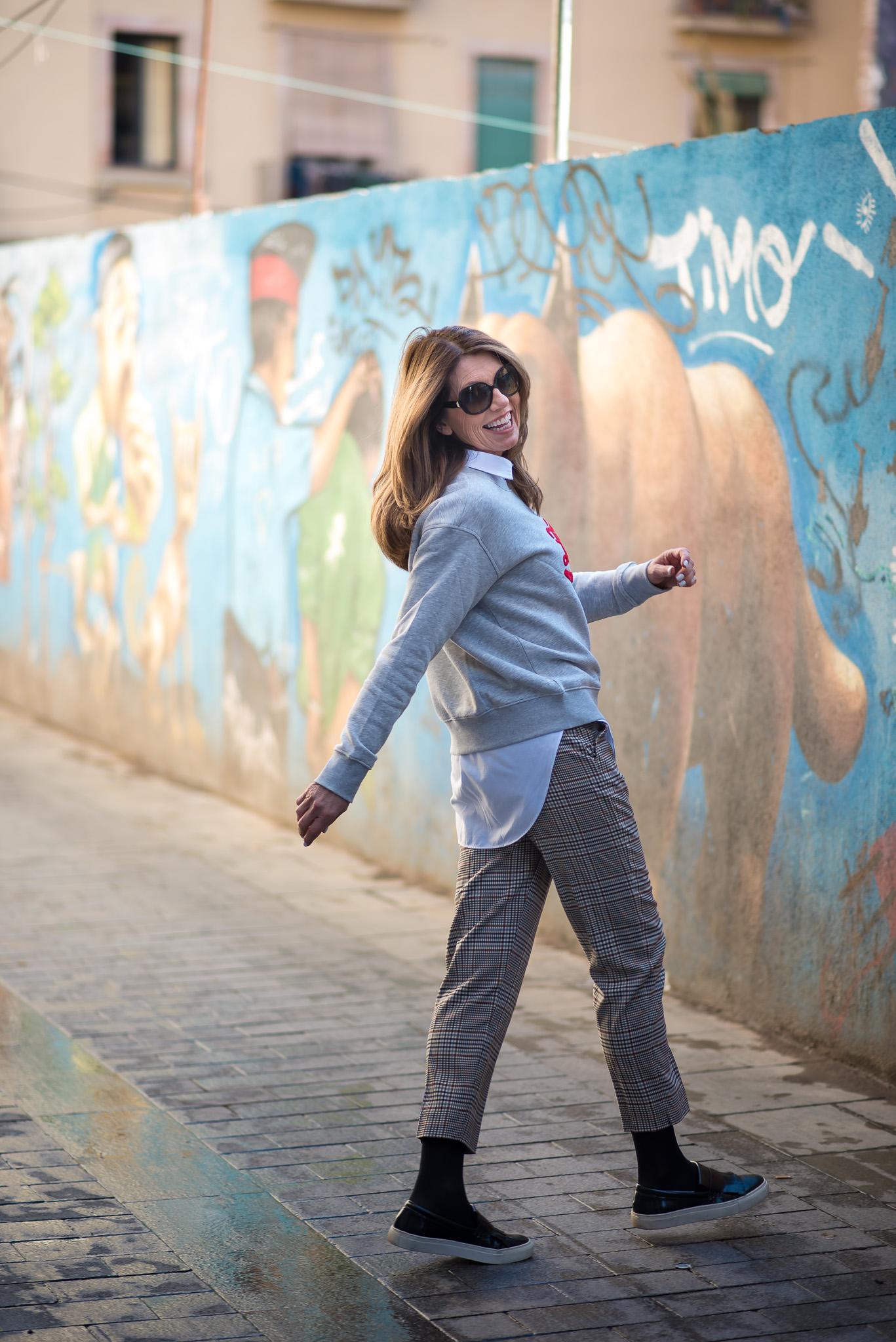 Social Media Break Annika Lagerqvist Photography Annika Lagerqvist www.annikasomething.com