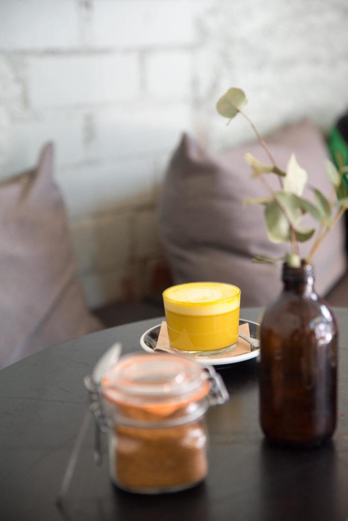 Barcelona Restauranger Lulu Barcelona Restaurants Photography Annika Lagerqvist www.annikasomething.com