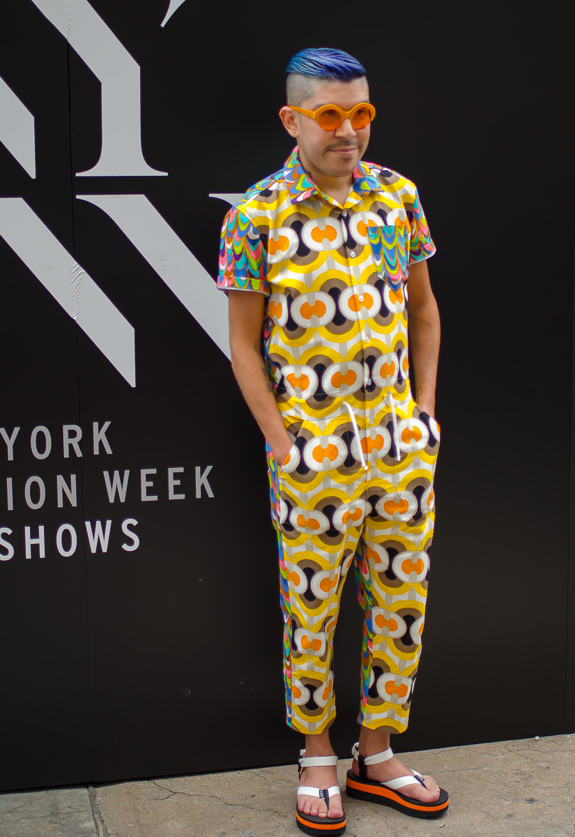 New York Fashion Week Sept 11,2015_Photography Annika Lagerqvist_www.annikasomething.com -5