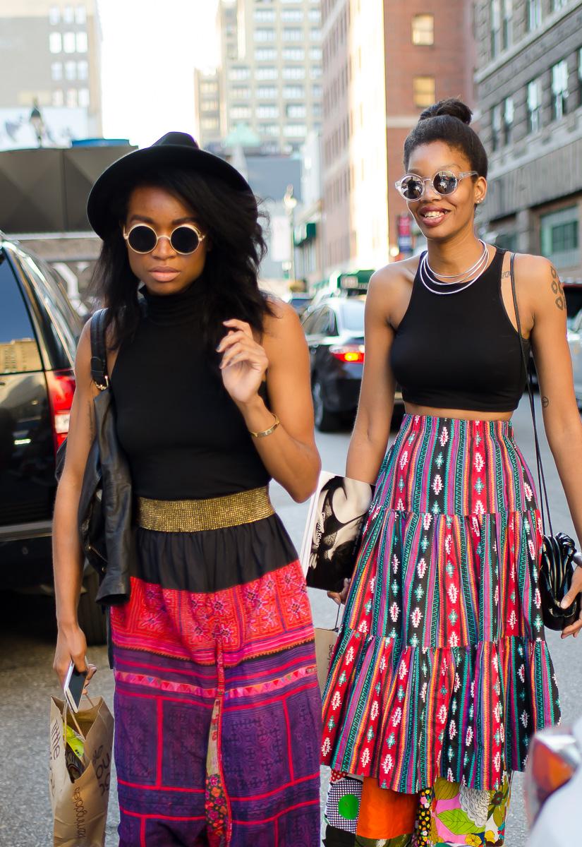 New York Fashion Week Sept. 2015_Photography Annika Lagerqvist_www.annikasomething.com_-15