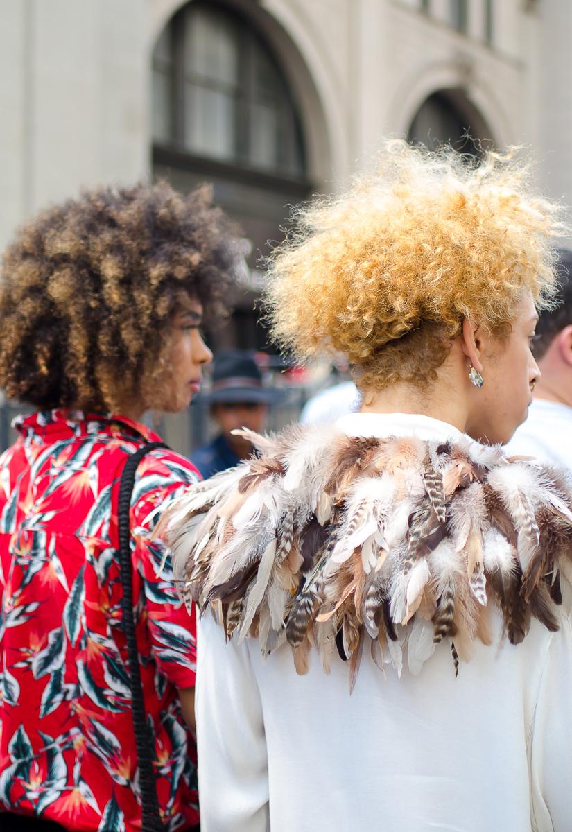 New York Fashion Week Sept. 2015_Photography Annika Lagerqvist_www.annikasomething.com_-3