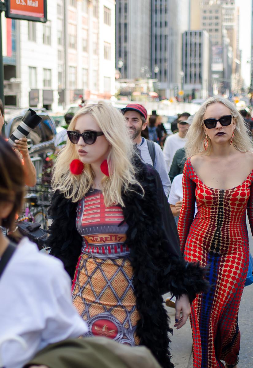 New York Fashion Week Sept. 2015_Photography Annika Lagerqvist_www.annikasomething.com_