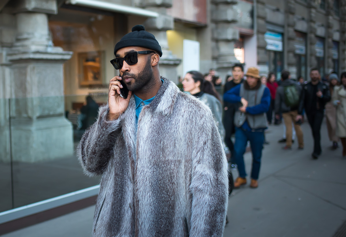 Street Style16 Jan. 2016 Milano Men's Fashion Week, by Annika Lagerqvist, www.annikasomething.com-1