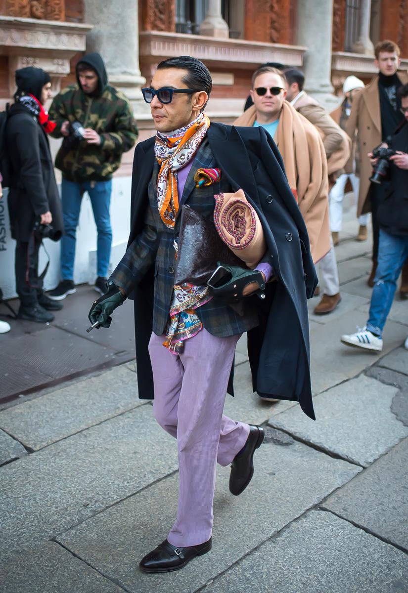 Antonio Manlio Nieto,17 Jan. 2016 Milano Men's Fashion Week, by Annika Lagerqvist, www.annikasomething.com-1-1