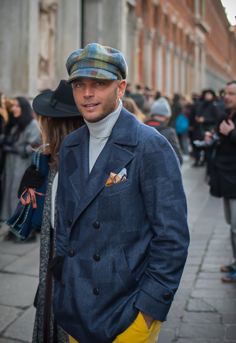 Luca Rubinacci,17 Jan. 2016 Milano Men's Fashion Week, by Annika Lagerqvist, www.annikasomething.com-1-1