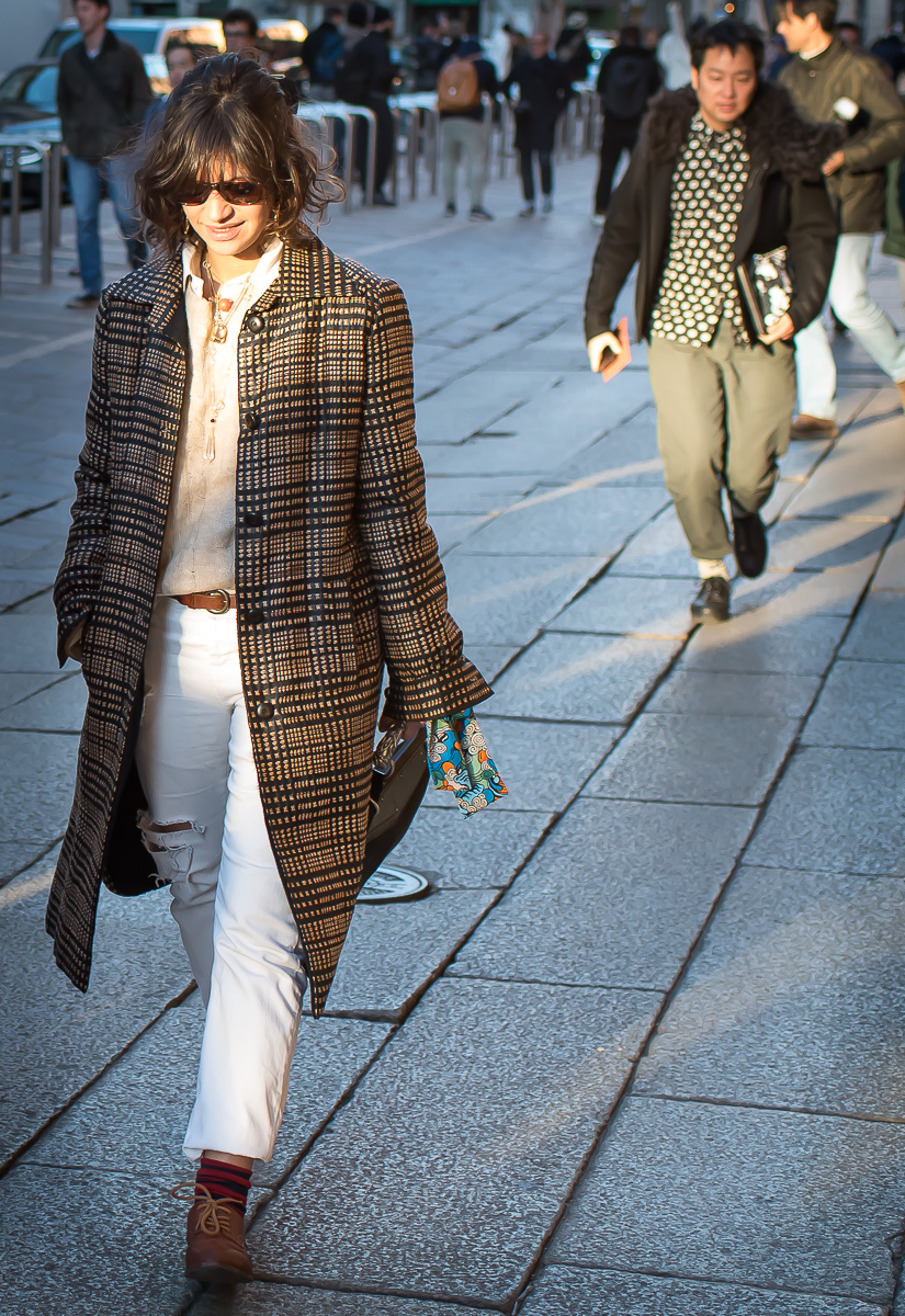 Street Style before Missoni,17 Jan. 2016 Milano Men's Fashion Week, by Annika Lagerqvist, www.annikasomething.com-1-1
