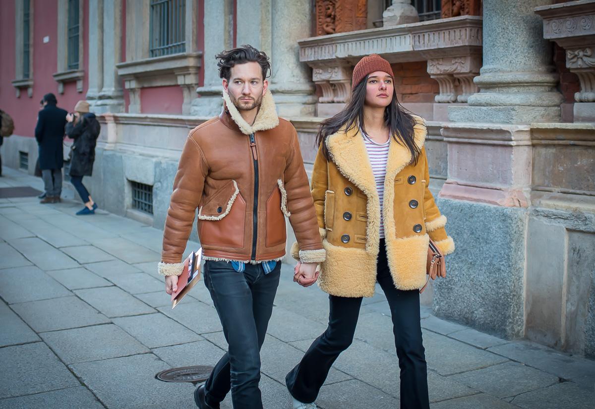 Street Style,17 Jan. 2016 Milano Men's Fashion Week, by Annika Lagerqvist, www.annikasomething.com-1-1-2
