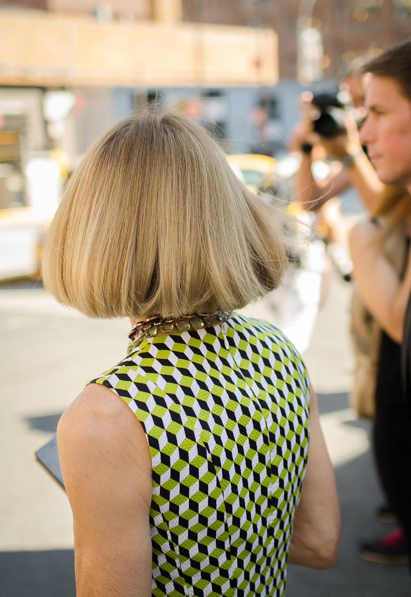 Anna Wintour,15 September 2015, NYFW-3