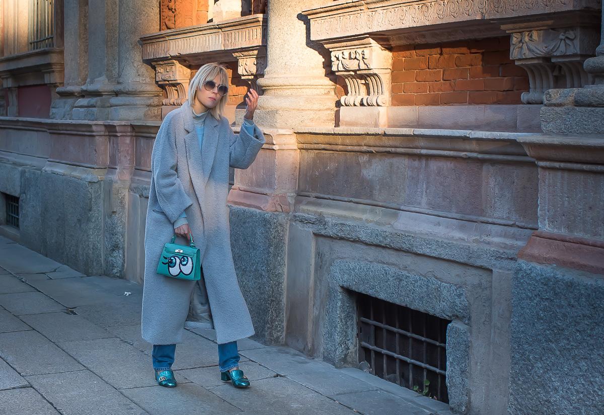Linda Tool,17 January 2016 Milan Men's Fashion Week-1