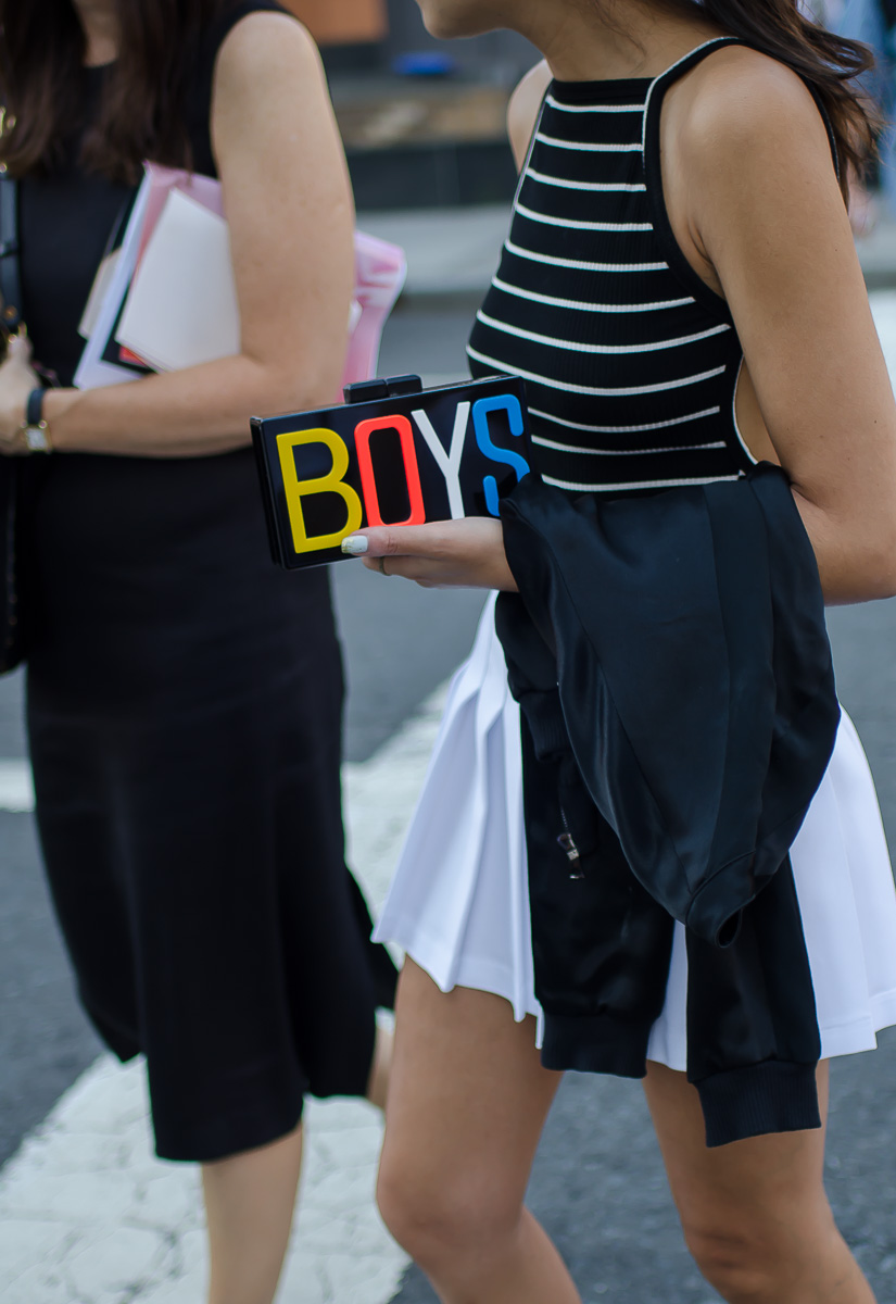 Street Style, 15 September 2015, NYFW-10