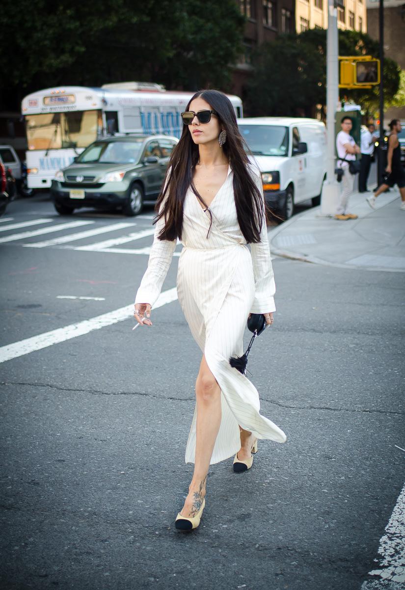 street Style NYFW, 15 September 2015-3