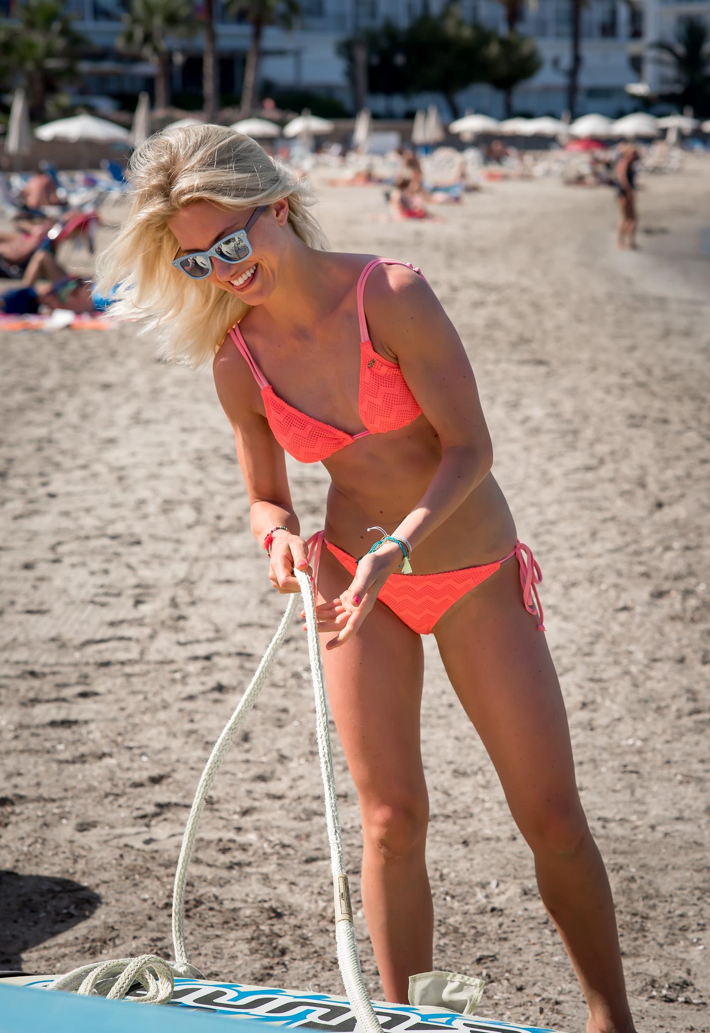 Ibiza Beachlife juni 2016-16