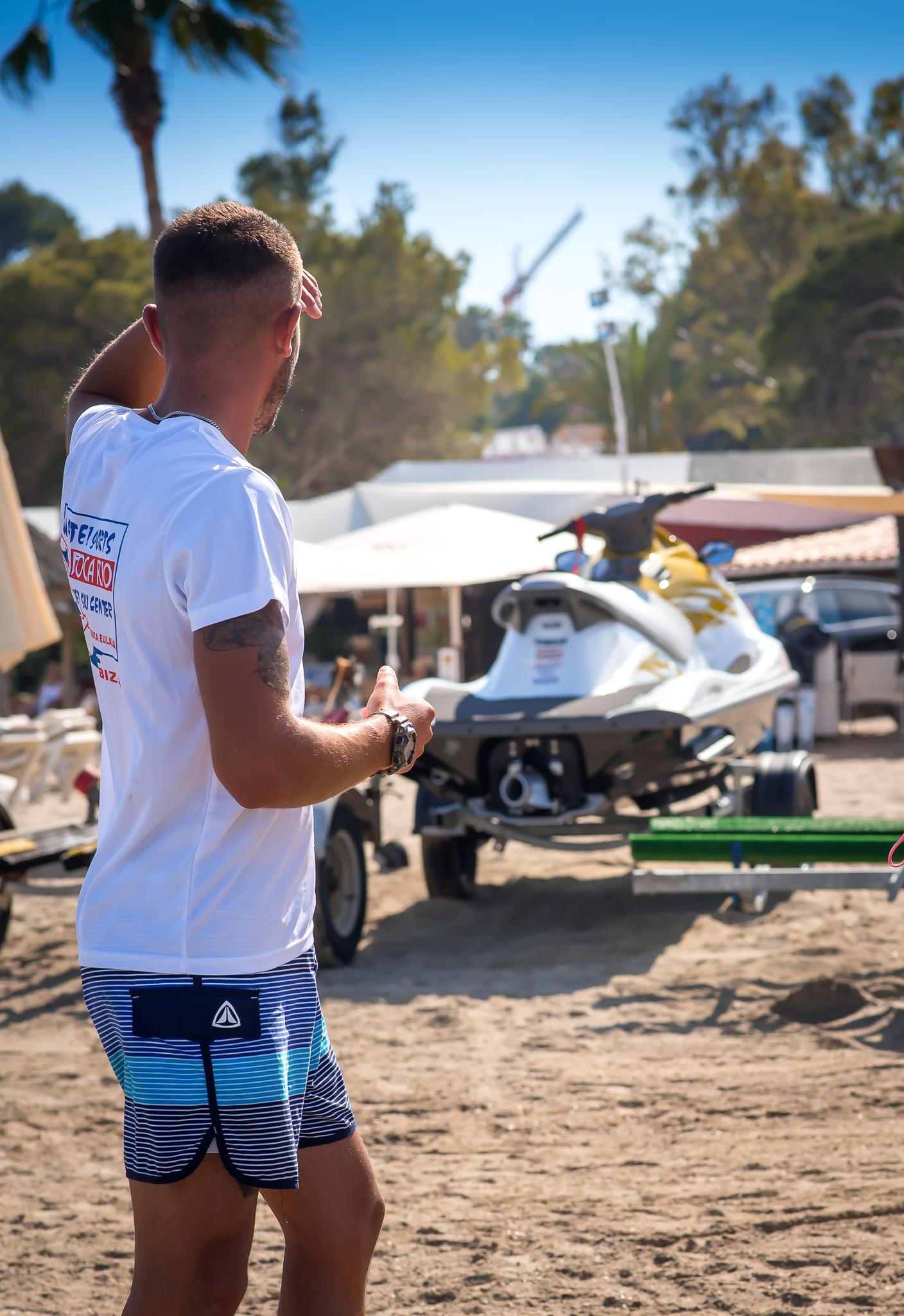 Ibiza Beachlife juni 2016-19