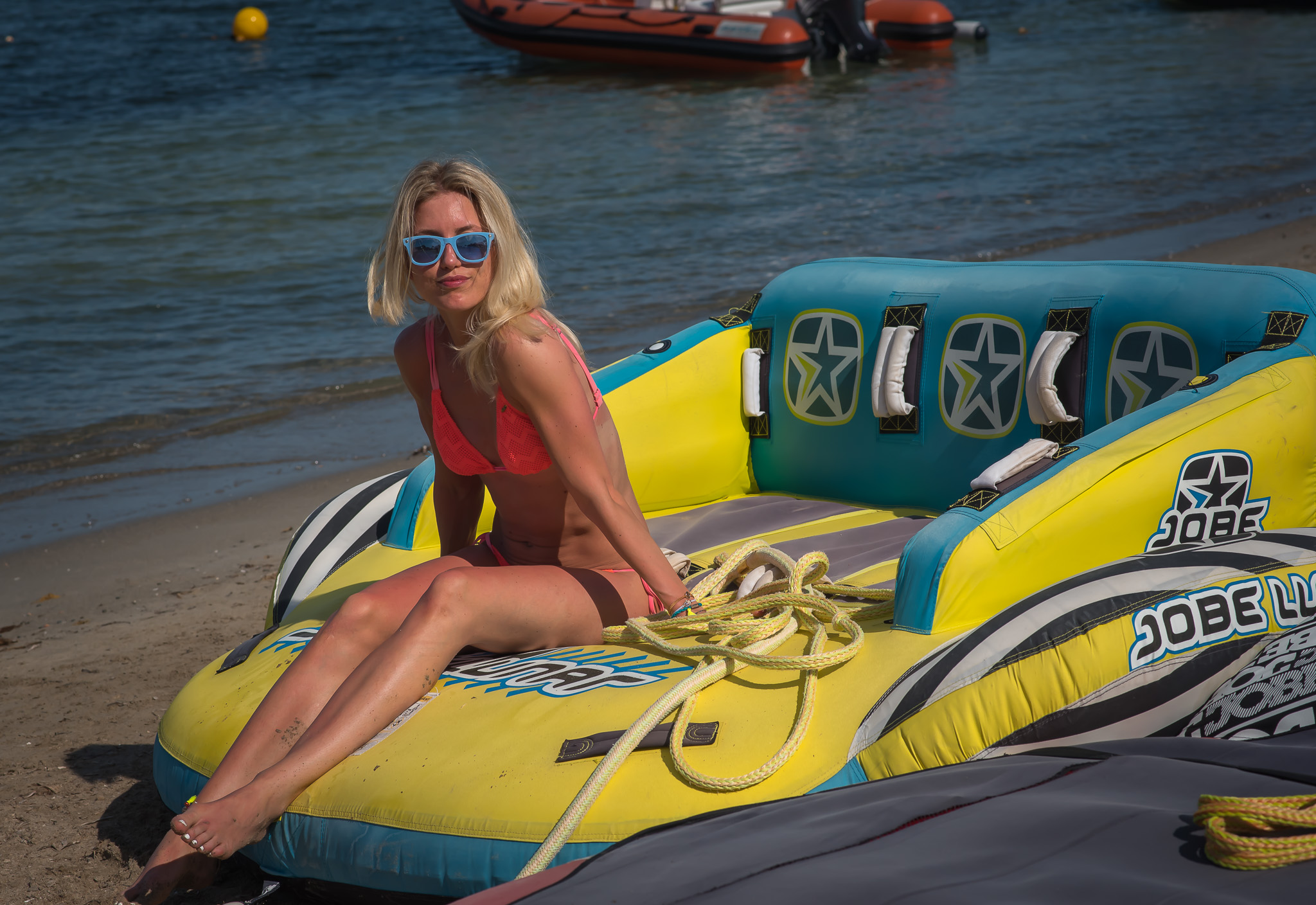 Ibiza Beachlife juni 2016-20
