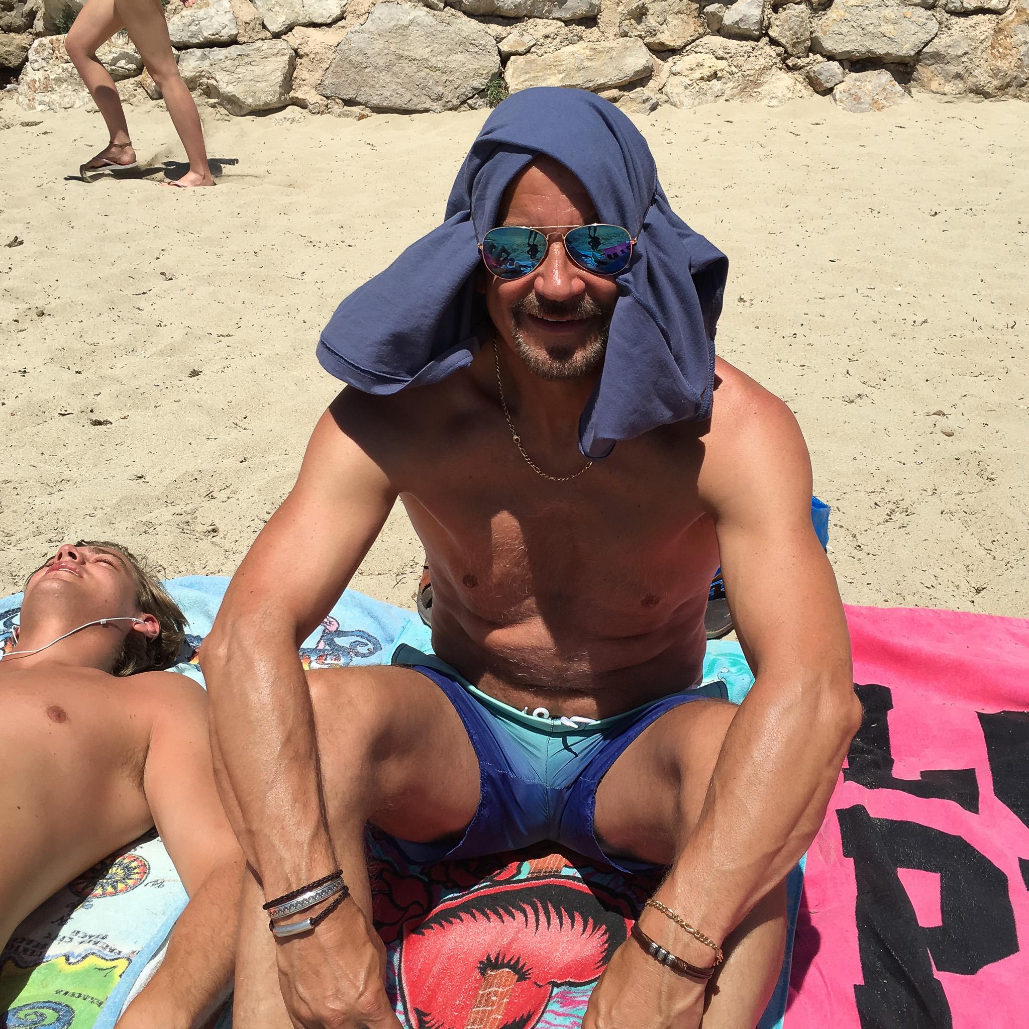 Ibiza Beachlife juni 2016-21