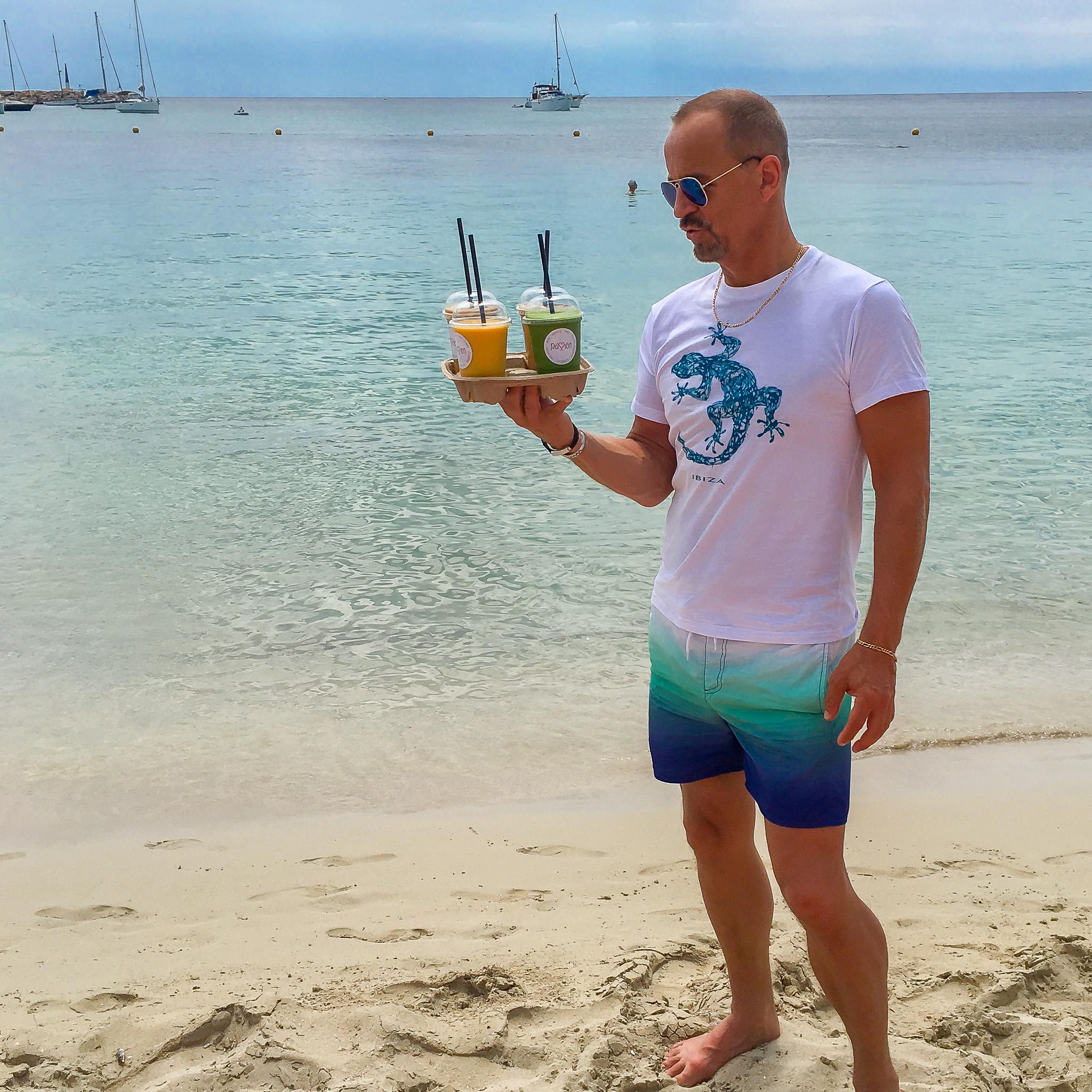 Ibiza Beachlife juni 2016-25