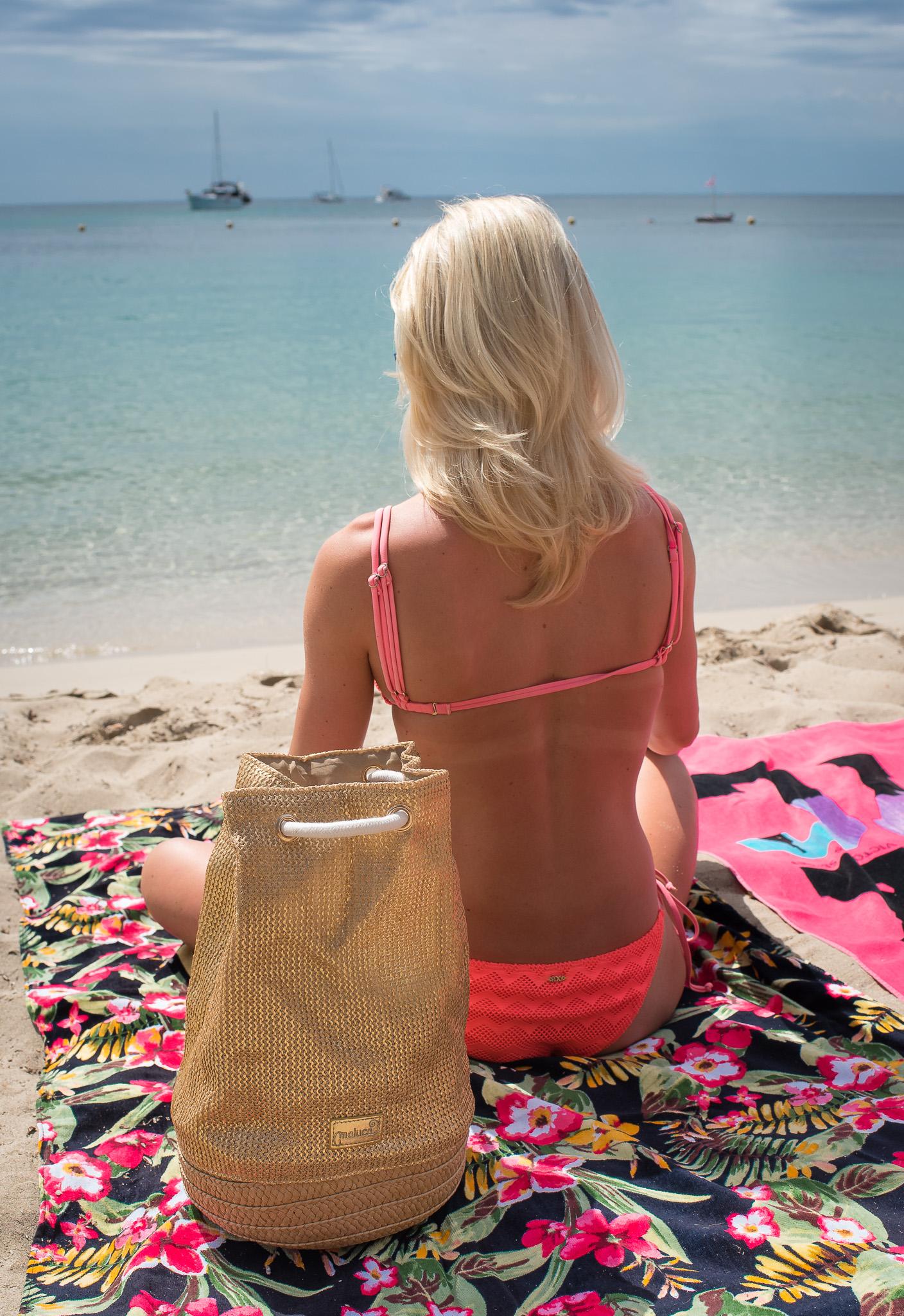 Ibiza Beachlife juni 2016-26
